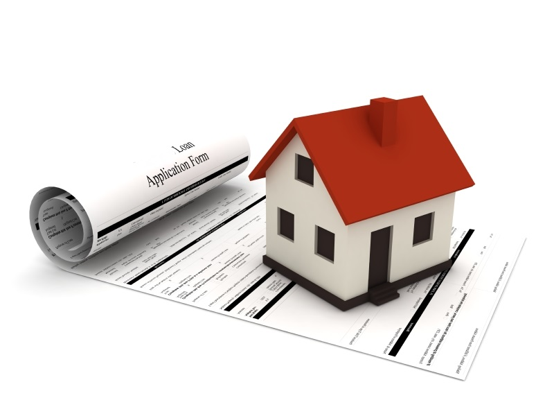 How To Get Home Loans From Banks in Pakistan